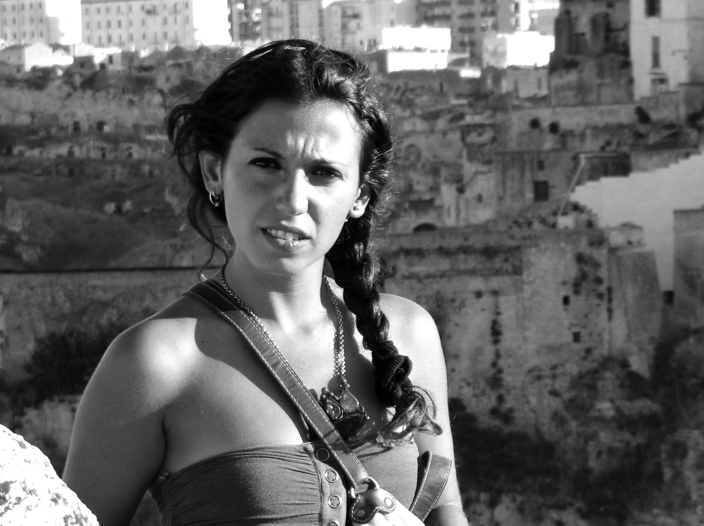 Francesca Schiano di Pepe