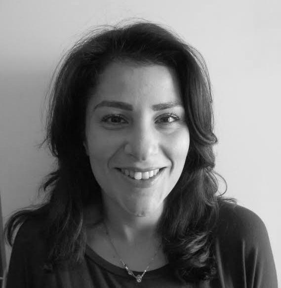 Irina Zito