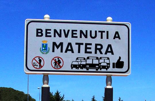Stagione turistica 2015: un primo bilancio.